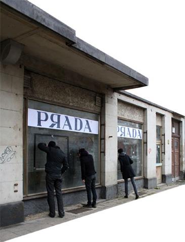 prada-klein